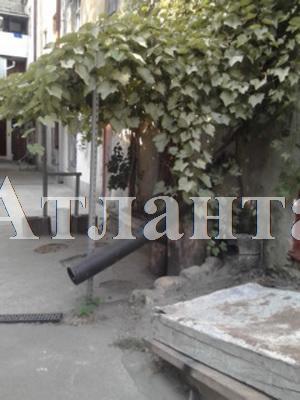 Продается 1-комнатная квартира на ул. Нежинская — 15 500 у.е. (фото №2)