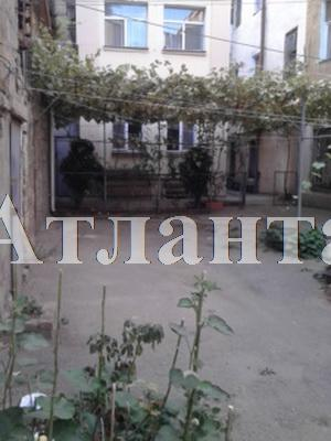 Продается 1-комнатная квартира на ул. Нежинская — 15 500 у.е. (фото №3)