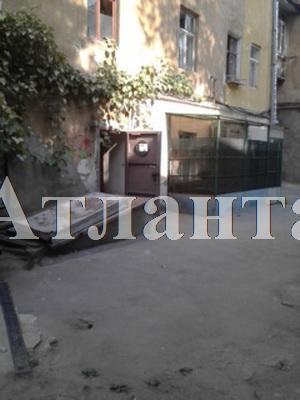 Продается 1-комнатная квартира на ул. Нежинская — 15 500 у.е. (фото №4)