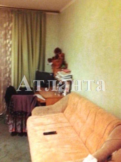 Продается 1-комнатная квартира на ул. Балковская — 28 000 у.е. (фото №2)