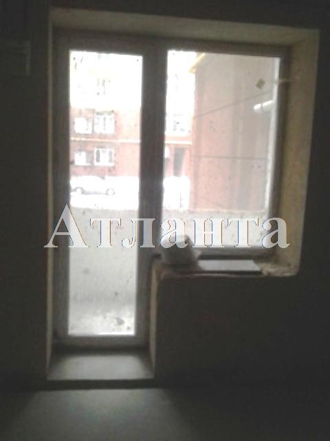 Продается 3-комнатная квартира в новострое на ул. Академика Вильямса — 60 000 у.е.