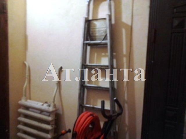 Продается 3-комнатная квартира в новострое на ул. Академика Вильямса — 60 000 у.е. (фото №6)