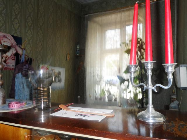 Продается 4-комнатная квартира на ул. Мастерская — 45 000 у.е. (фото №2)