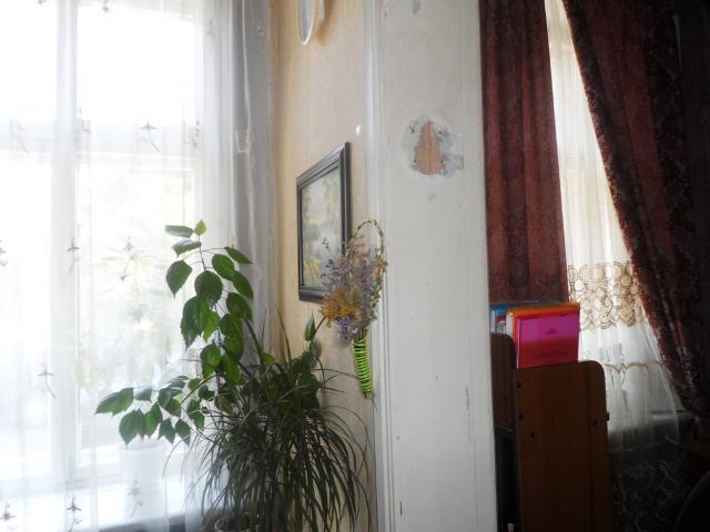 Продается 4-комнатная квартира на ул. Мастерская — 45 000 у.е. (фото №3)