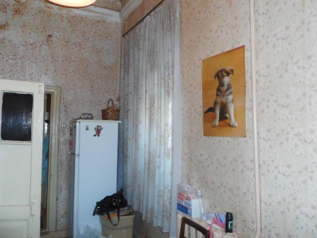 Продается 4-комнатная квартира на ул. Мастерская — 45 000 у.е. (фото №4)