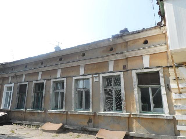 Продается 4-комнатная квартира на ул. Мастерская — 45 000 у.е. (фото №5)