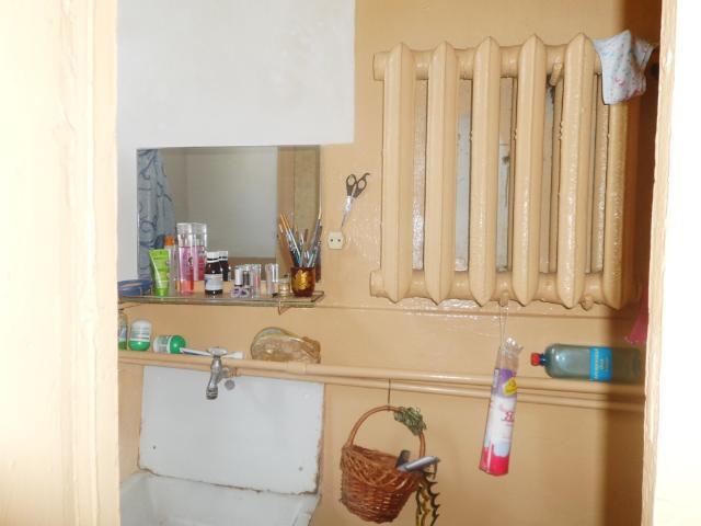 Продается 4-комнатная квартира на ул. Мастерская — 45 000 у.е. (фото №6)