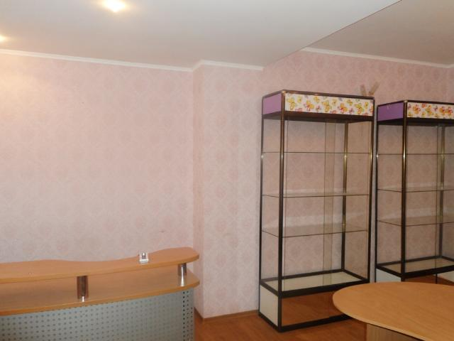 Продается 2-комнатная квартира на ул. Базарная — 50 000 у.е. (фото №3)