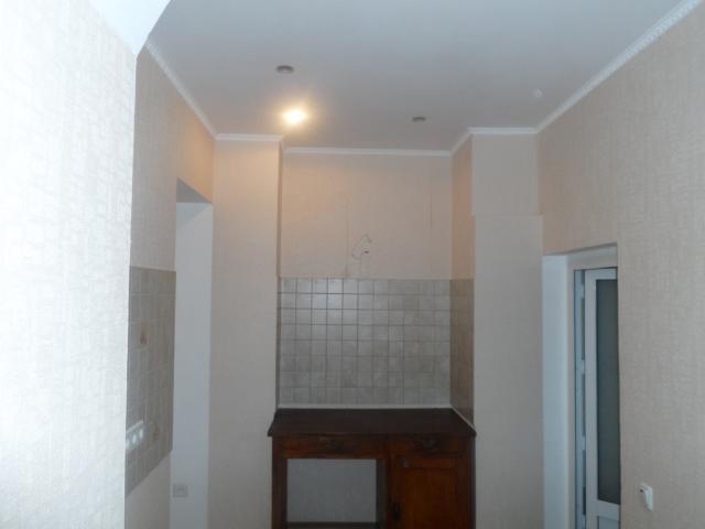 Продается 2-комнатная квартира на ул. Базарная — 50 000 у.е. (фото №5)