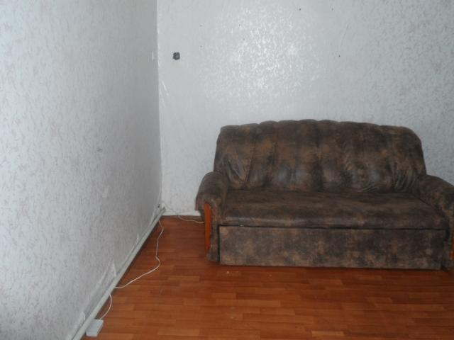 Продается 2-комнатная квартира на ул. Колонтаевская — 27 000 у.е.