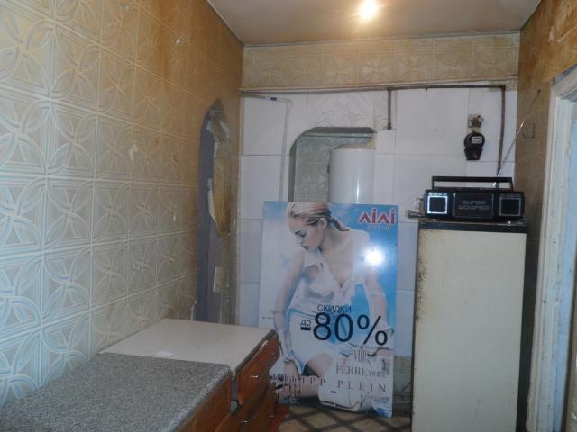 Продается 2-комнатная квартира на ул. Колонтаевская — 27 000 у.е. (фото №2)