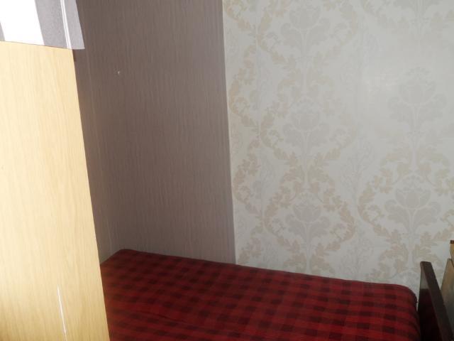 Продается 2-комнатная квартира на ул. Колонтаевская — 27 000 у.е. (фото №3)