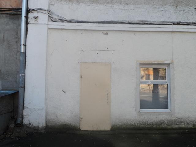 Продается 2-комнатная квартира на ул. Колонтаевская — 27 000 у.е. (фото №7)