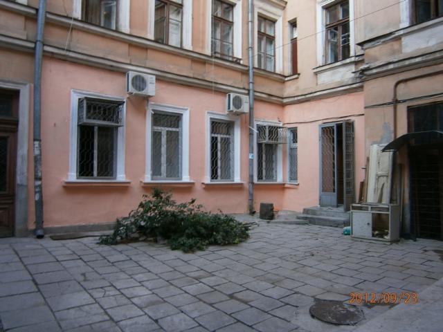 Продается 3-комнатная квартира на ул. Бунина — 90 000 у.е.