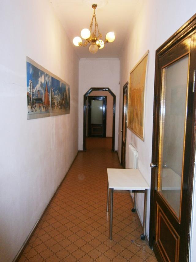 Продается 3-комнатная квартира на ул. Бунина — 90 000 у.е. (фото №2)