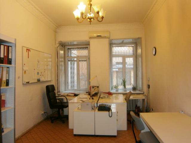 Продается 3-комнатная квартира на ул. Бунина — 90 000 у.е. (фото №3)