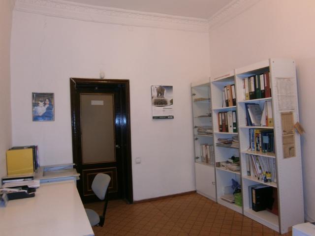 Продается 3-комнатная квартира на ул. Бунина — 90 000 у.е. (фото №4)