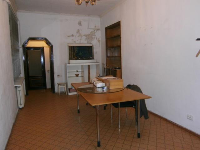 Продается 3-комнатная квартира на ул. Бунина — 90 000 у.е. (фото №5)