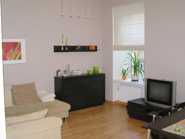 Продается 2-комнатная квартира на ул. Гимназическая — 130 000 у.е.