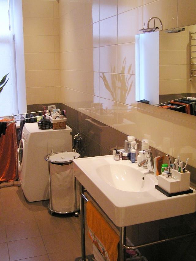 Продается 2-комнатная квартира на ул. Гимназическая — 130 000 у.е. (фото №2)