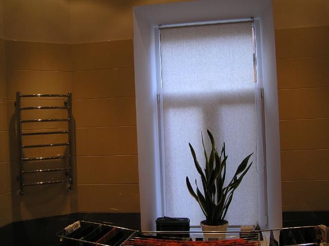 Продается 2-комнатная квартира на ул. Гимназическая — 130 000 у.е. (фото №3)