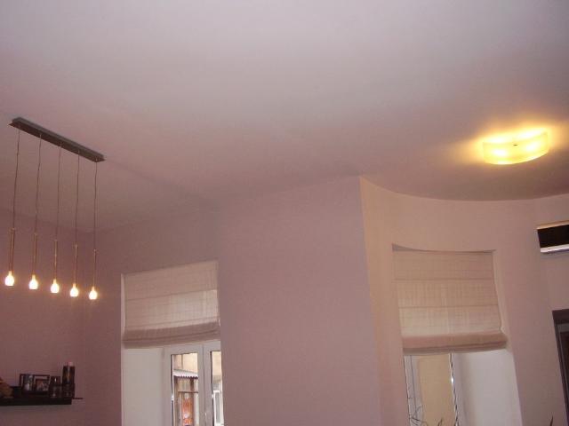 Продается 2-комнатная квартира на ул. Гимназическая — 130 000 у.е. (фото №5)