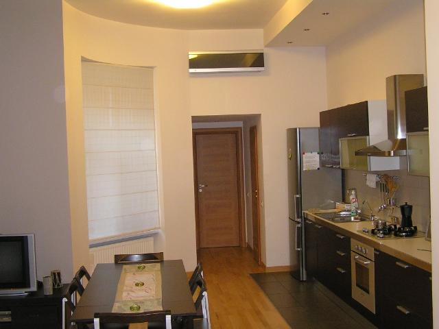 Продается 2-комнатная квартира на ул. Гимназическая — 130 000 у.е. (фото №6)