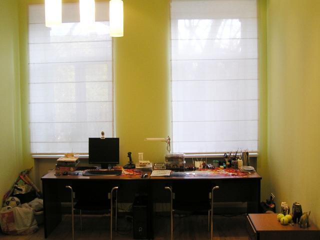 Продается 2-комнатная квартира на ул. Гимназическая — 130 000 у.е. (фото №7)