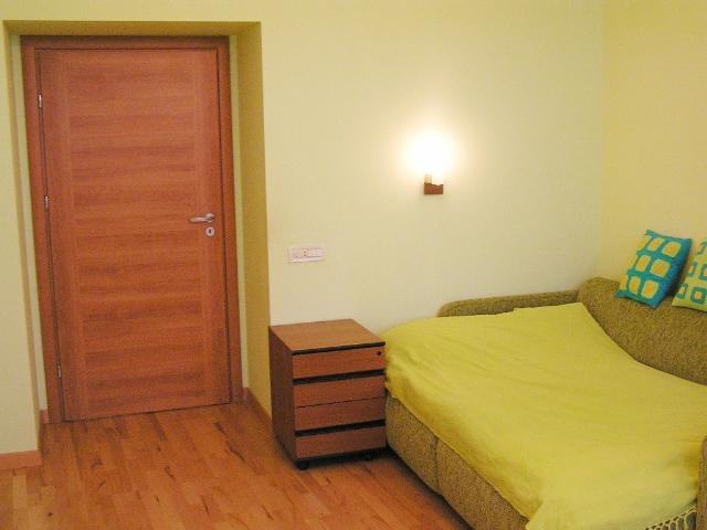 Продается 2-комнатная квартира на ул. Гимназическая — 130 000 у.е. (фото №8)