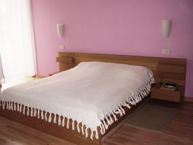 Продается 2-комнатная квартира на ул. Гимназическая — 130 000 у.е. (фото №9)
