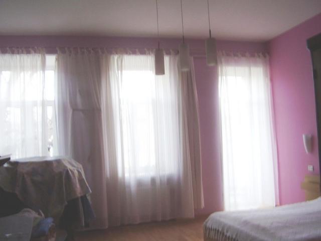 Продается 2-комнатная квартира на ул. Гимназическая — 130 000 у.е. (фото №10)