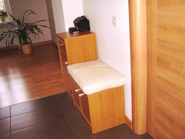 Продается 2-комнатная квартира на ул. Гимназическая — 130 000 у.е. (фото №11)