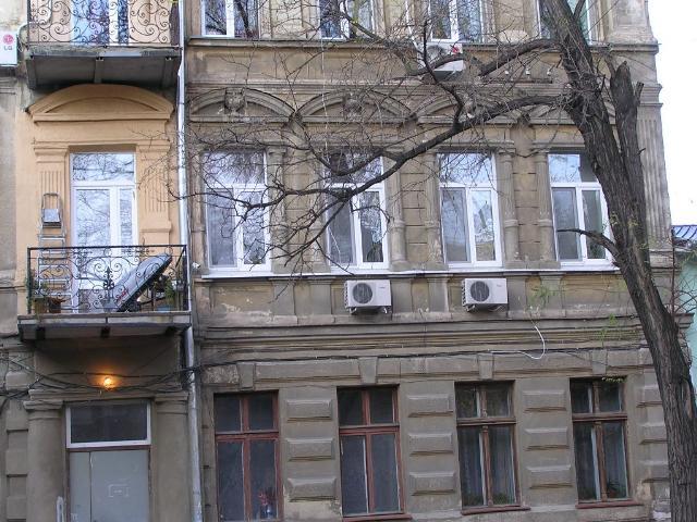 Продается 2-комнатная квартира на ул. Гимназическая — 130 000 у.е. (фото №12)