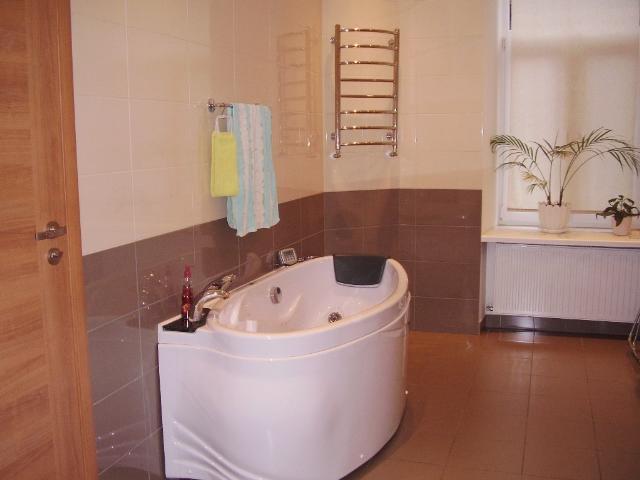 Продается 2-комнатная квартира на ул. Гимназическая — 130 000 у.е. (фото №14)