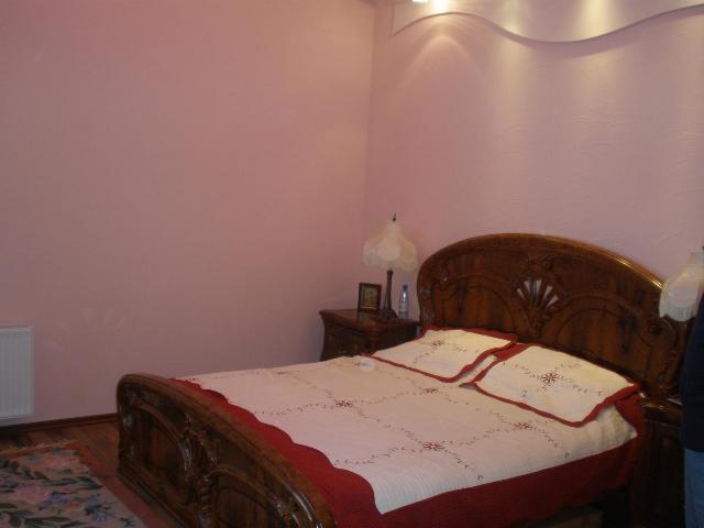 Продается 3-комнатная квартира в новострое на ул. Лидерсовский Бул. — 309 000 у.е. (фото №2)