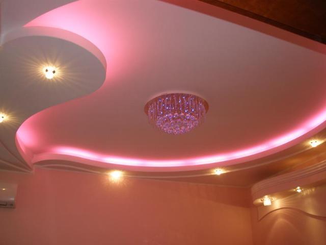 Продается 3-комнатная квартира в новострое на ул. Лидерсовский Бул. — 309 000 у.е. (фото №3)