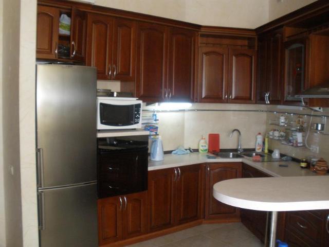 Продается 3-комнатная квартира в новострое на ул. Лидерсовский Бул. — 309 000 у.е. (фото №5)