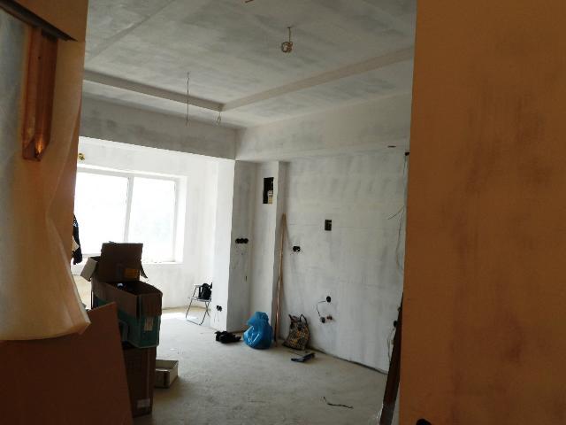 Продается 1-комнатная квартира на ул. Ясная — 140 000 у.е.