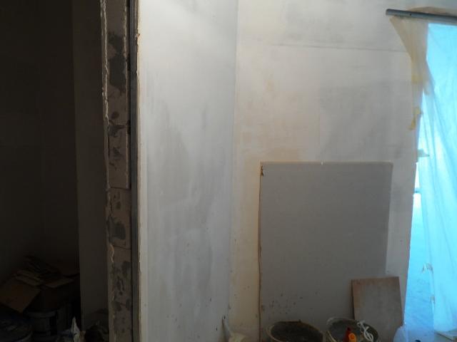 Продается 1-комнатная квартира на ул. Ясная — 140 000 у.е. (фото №3)