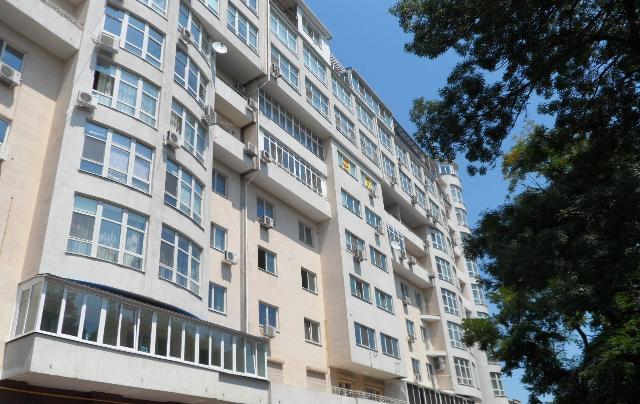 Продается 1-комнатная квартира на ул. Ясная — 140 000 у.е. (фото №4)