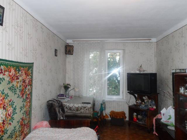 Продается 3-комнатная квартира на ул. Лермонтовский Пер. — 100 000 у.е. (фото №3)