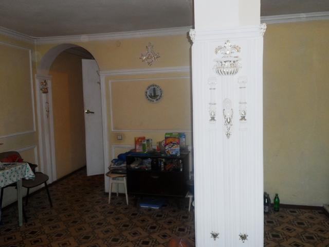 Продается 3-комнатная квартира на ул. Лермонтовский Пер. — 100 000 у.е. (фото №7)