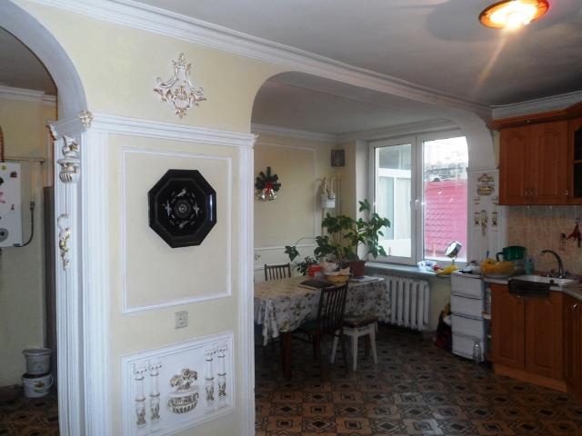 Продается 3-комнатная квартира на ул. Лермонтовский Пер. — 100 000 у.е. (фото №8)