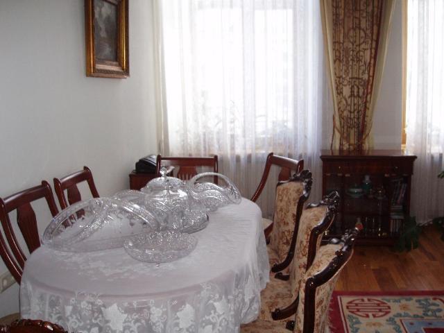 Продается 7-комнатная квартира на ул. Преображенская — 450 000 у.е. (фото №2)