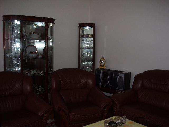 Продается 7-комнатная квартира на ул. Преображенская — 450 000 у.е. (фото №3)