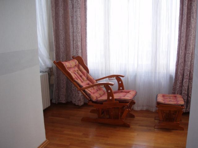 Продается 7-комнатная квартира на ул. Преображенская — 450 000 у.е. (фото №4)