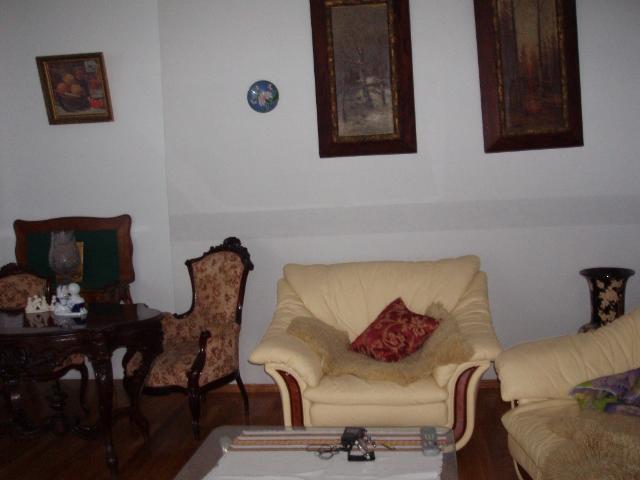 Продается 7-комнатная квартира на ул. Преображенская — 450 000 у.е. (фото №5)