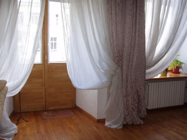 Продается 7-комнатная квартира на ул. Преображенская — 450 000 у.е. (фото №6)