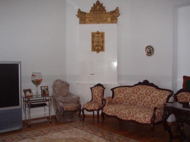 Продается 7-комнатная квартира на ул. Преображенская — 450 000 у.е. (фото №7)