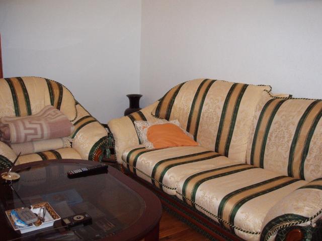 Продается 7-комнатная квартира на ул. Преображенская — 450 000 у.е. (фото №8)